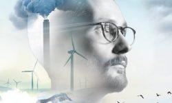 MefHySto featured at EU Green Week